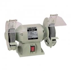 Esmeriladora banco belflex abratools v150h 150 mm