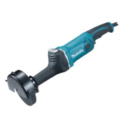 Esmeriladora recta makita gs6000 750w 150mm
