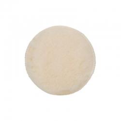 Disco de pulir bosch 130 mm de lana