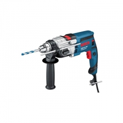 Taladro percutor bosch gsb19-2 re 850w