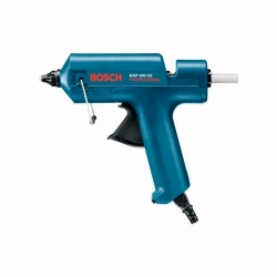 Pistola termofusible bosch gkp 200 ce professional