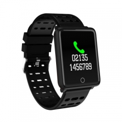 Reloj actividad iphone y android