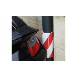Protector columna parking 30x38x1,5cm