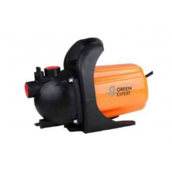 Bomba de agua green expert gxprt-s 800w