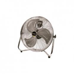 Ventilador industrial ironside 45 cm 100w