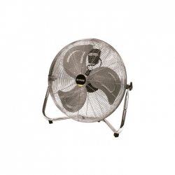 Ventilador industrial ironside 50 cm 120w