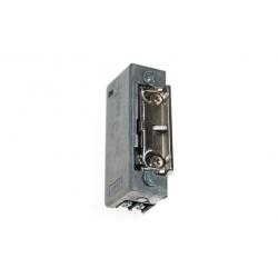 Cierre electrico dorcas serie 54 sin placa abf automatico regulable