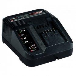 Bateria 18 v 2,5 ah y cargador rapido einhell298109
