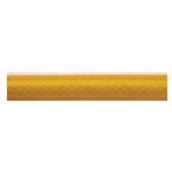 Manguera agricola amarilla espiroflex 15 mm