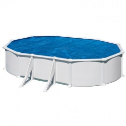 Cubierta verano piscina gre cprov915