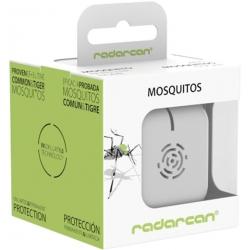 Ahuyentador mosquitos r-102 radarcan299696
