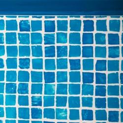 Liner gre fprov517 gresite piscina ovalada 500x300x132 cm