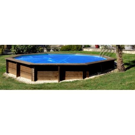 Cubierta verano piscina gre marbella 788453