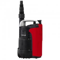 Bomba de agua sumergible campeon iflo-600 600 w boya automatica