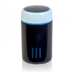 Dosificador gre fdp25 serie graphite flotante de pastillas