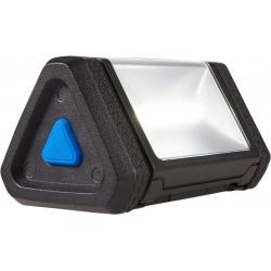 Linterna proyector varta tira led cob 230lm300831