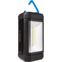 Linterna proyector varta tira led cob 230lm300832
