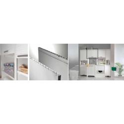 Mueble lavadora garofalo 90,5 x 70,5 x 59,5 cm puerta corredera303092