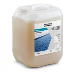 Detergente karcher secado rapido carpetpro rm 767 0a