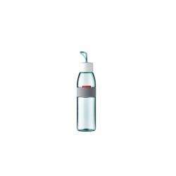 Botella para agua ellipse 500 ml verde nordico