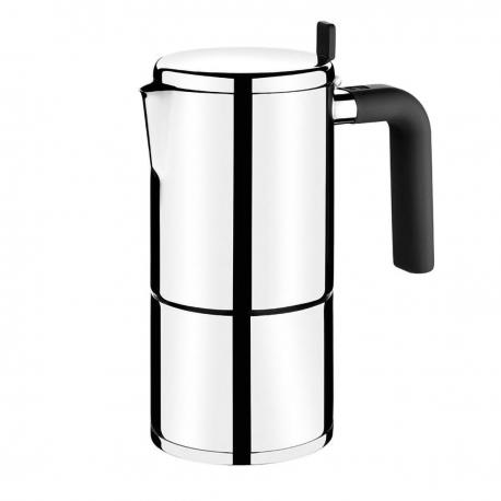 Cafetera bra bali 10 tazas