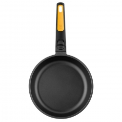 Sarten con mango desmontable bra fast click 22 cm306363