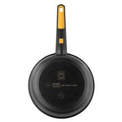 Sarten con mango desmontable bra fast click 24 cm306375