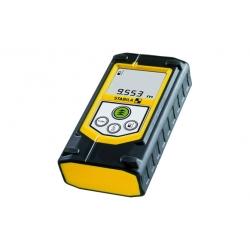 Medidor laser stabila ld 320-60m