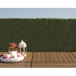 Seto artificial nortene greenset 85/100 30v 1,5 x 3 m