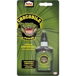 Adhesivo universal sin disolventes adventure pattex 50 gramos