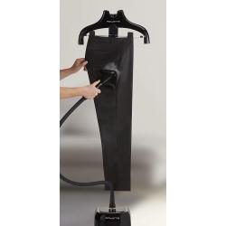 Cepillo planchado vapor rowenta pro style309213