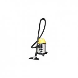 Aspirador solidos y liquidos ironside funcion soplado