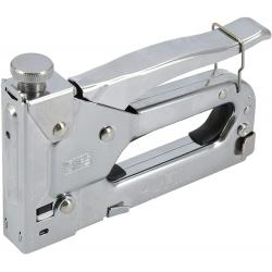 Grapadora metalica tornillo tensor