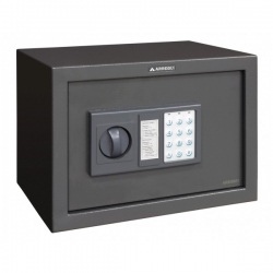 Caja fuerte electronica superficie arregui class 31