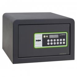 Caja fuerte electronica superficie arregui supra 35