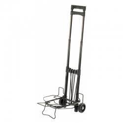 Carretilla plegable carrivan 333 45 kg
