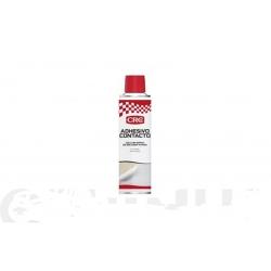 Adhesivo de contacto crc spray 500 ml