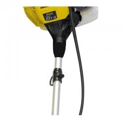 Desbrozadora gasolina garland best 521 g-v18313363
