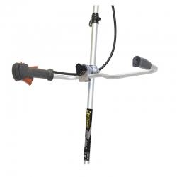 Desbrozadora gasolina garland best 521 g-v18313365