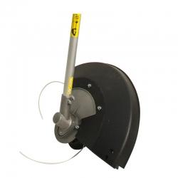 Desbrozadora electrica garland best 100 dpe-v15313519