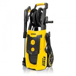 Hidrolimpiadora electrica garland ultimate 519 le-v20