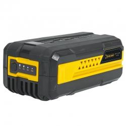 Bateria garland keeper bat 2-v19