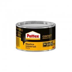 Cola de contacto pattex 250 gr