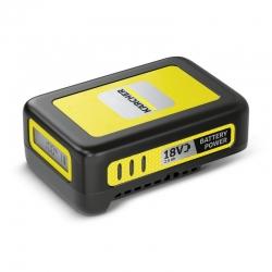 Bateria karcher battery power 18v 2,5ah