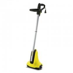 Limpiadora de terrazas karcher pcl 4