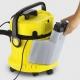 Lava aspirador karcher pulverizador se 4002