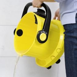 Lava aspirador karcher pulverizador se 4002316119