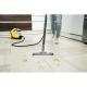 Limpiador a vapor karcher sc 5 easyfix