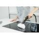 Limpiador a vapor karcher sc 4 easyfix