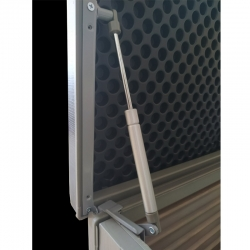 Arcon resina lift 390 lts con asiento 1435 x 534 x 568 mm316290